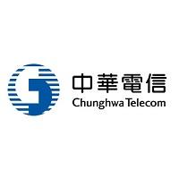 中華電信- MOD優質影視、5G行動上網、HiNet光世代以及完整企業解決方案| 中華電信網路門市CHT.com.tw