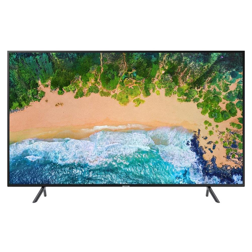 SAMSUNG 49型連網4K電視機