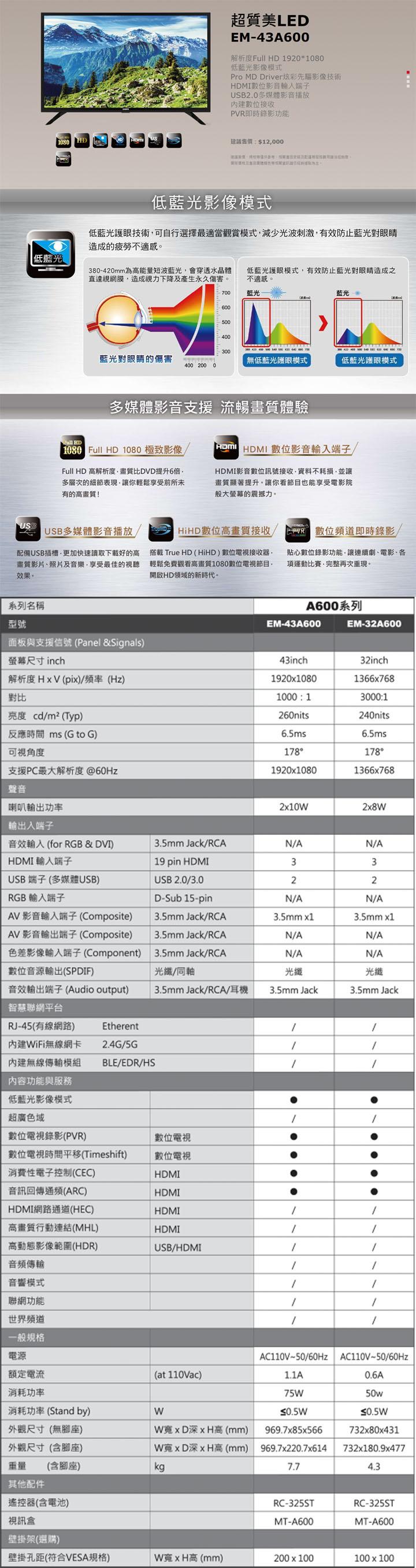 SAMPO_EM-43A600_spec.jpg