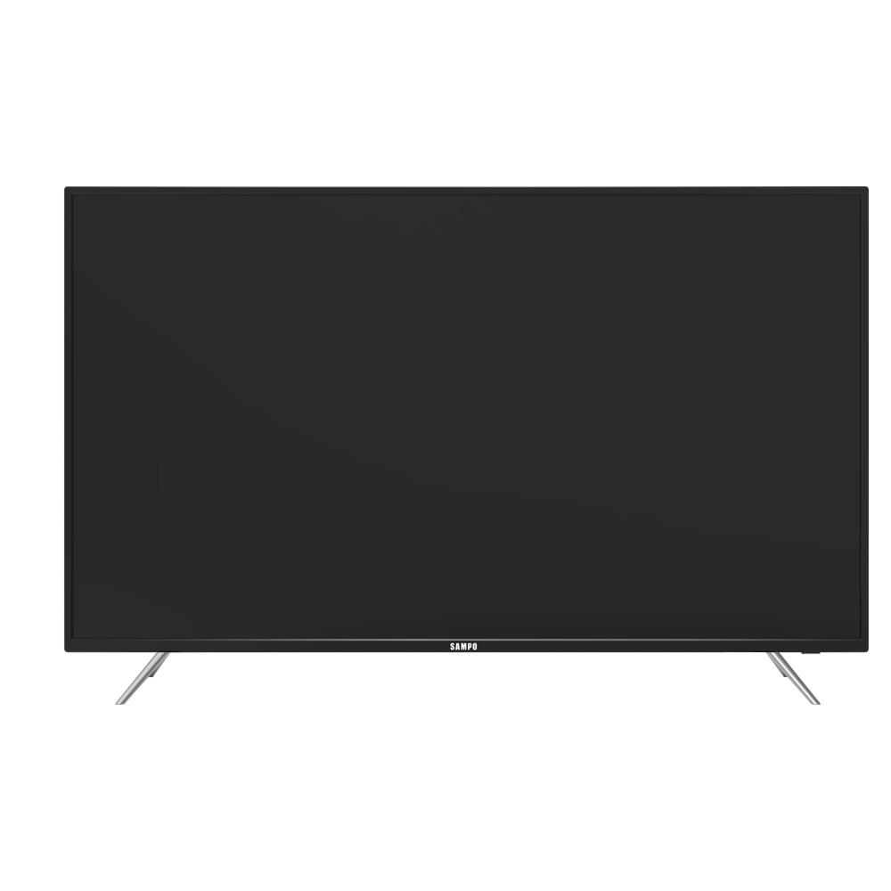 SAMPO 50型電視機