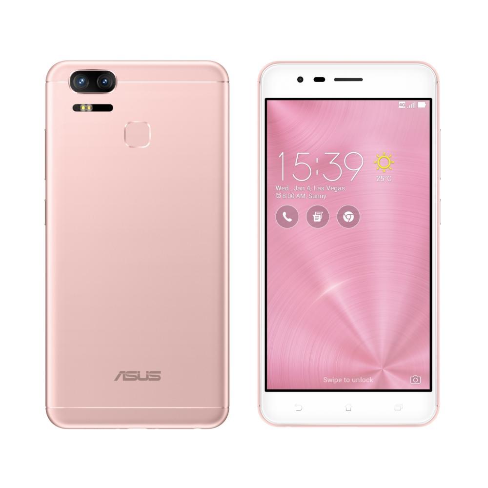 ASUS ZenFone 3 Zoom (ZE553KL) 4G 64G