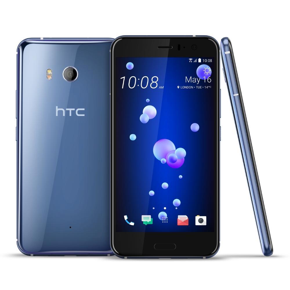 HTC U11 64G