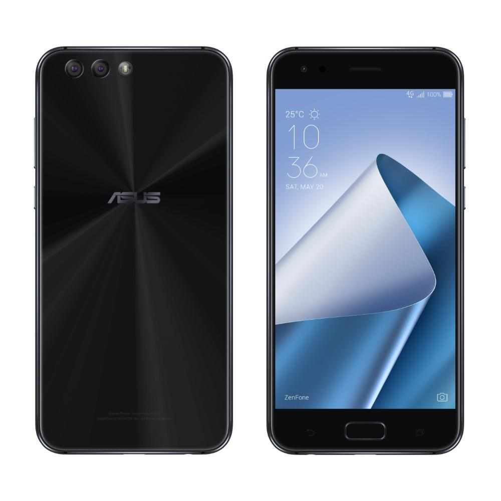 ASUS ZenFone4 (ZE554KL) 6G 64G