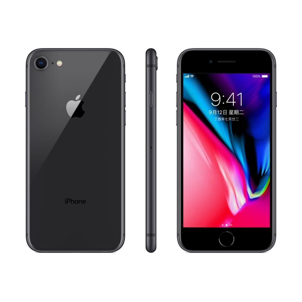 iPhone 8 256GB