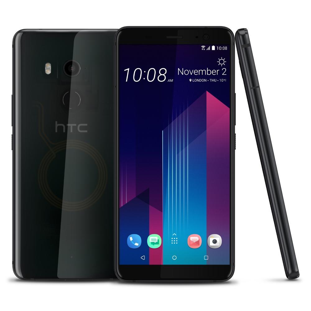 HTC U11+ 6G 128G