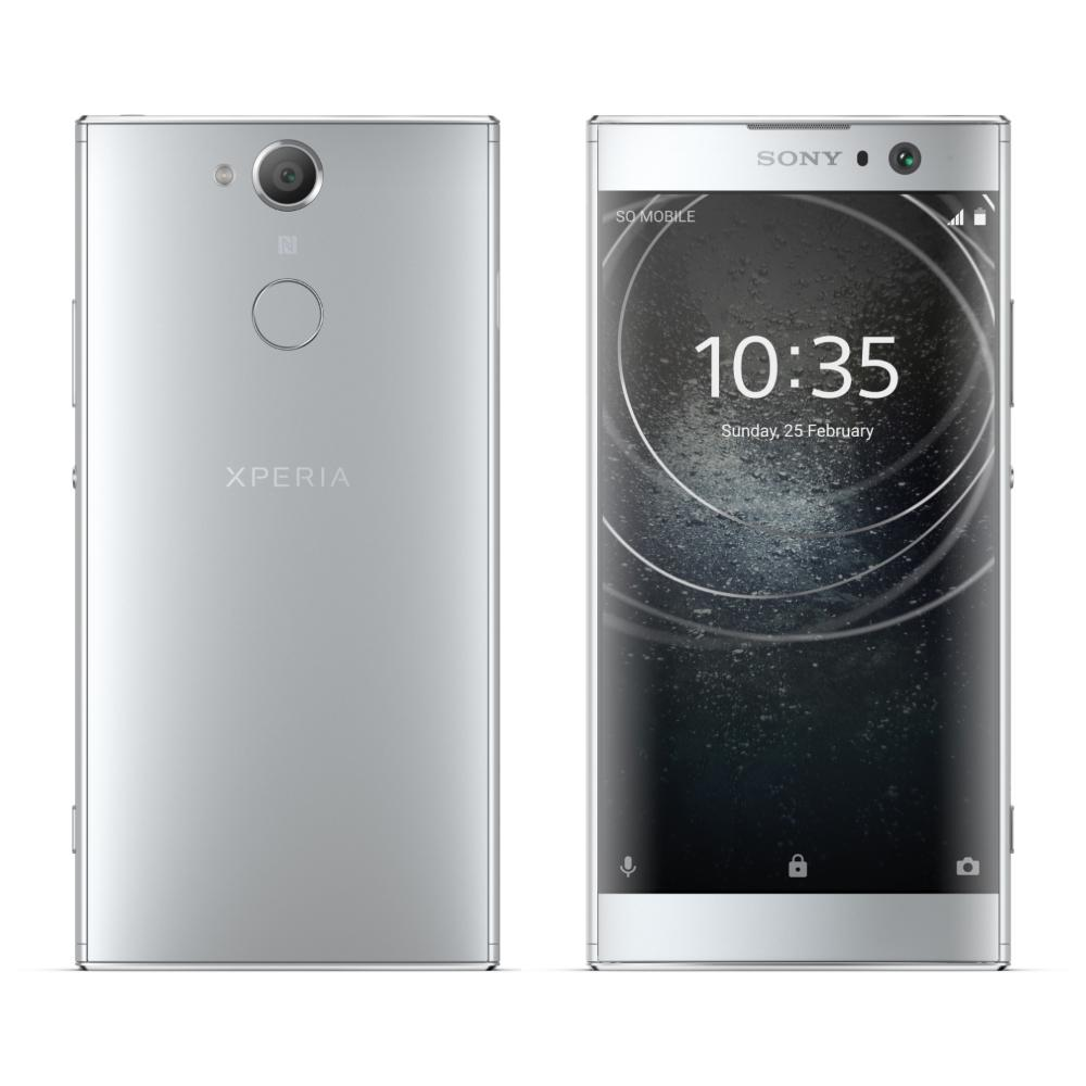 Sony Xperia XA2 (H4133)