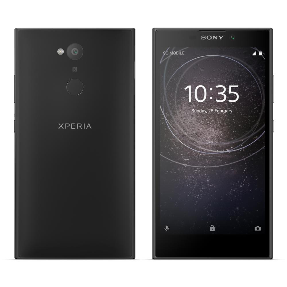 Sony Xperia L2 (H4331)