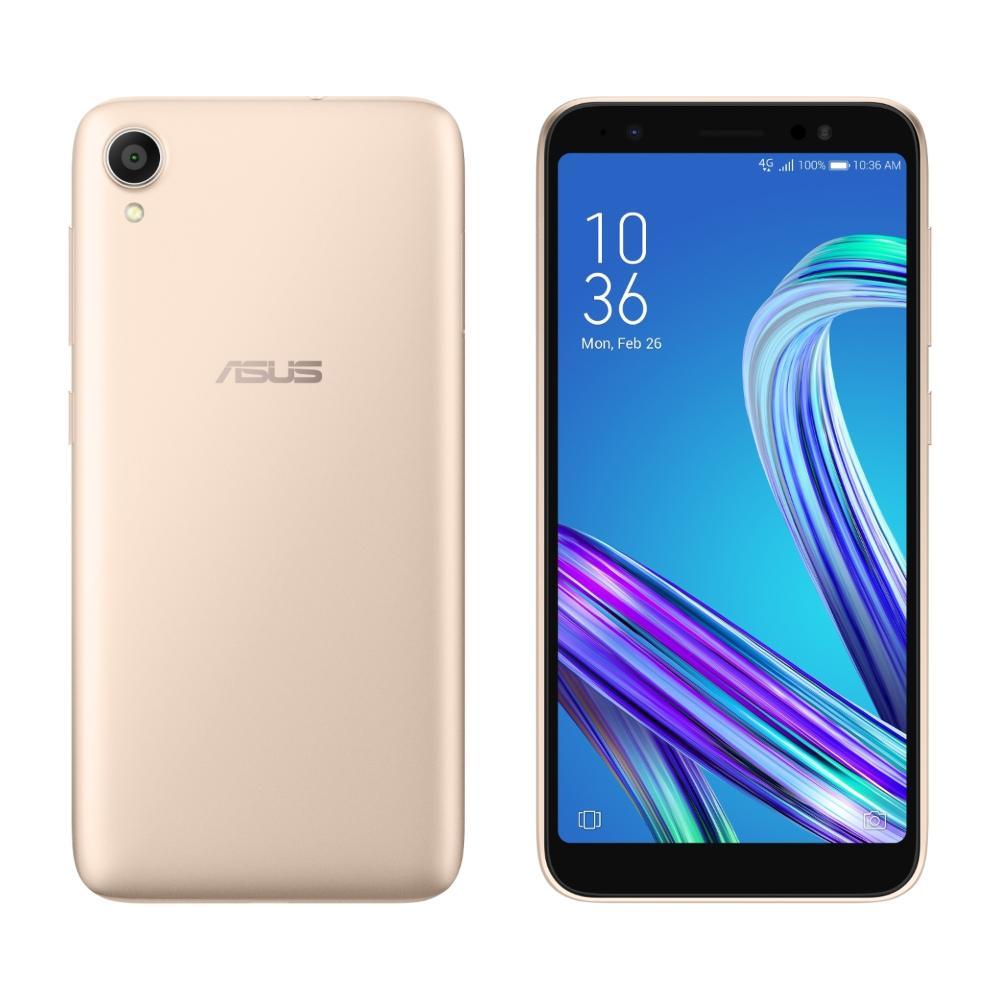 ASUS ZenFone Live L1(ZA550KL) 1G 16G