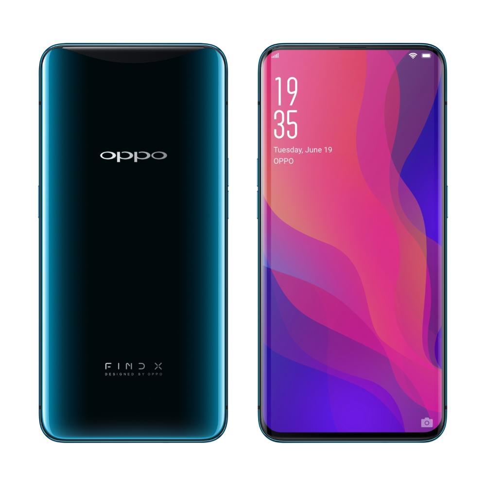 OPPO Find X(CPH1871)8G 128G