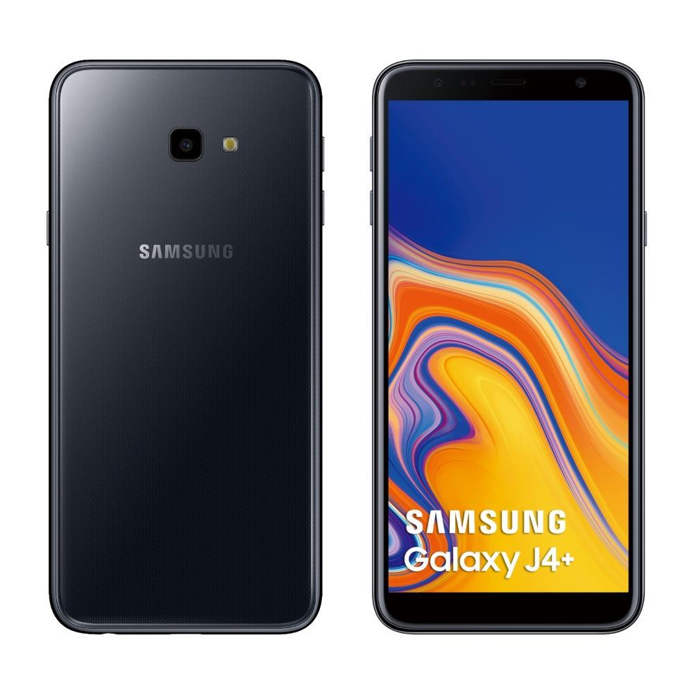SAMSUNG Galaxy J4+ SM-J415
