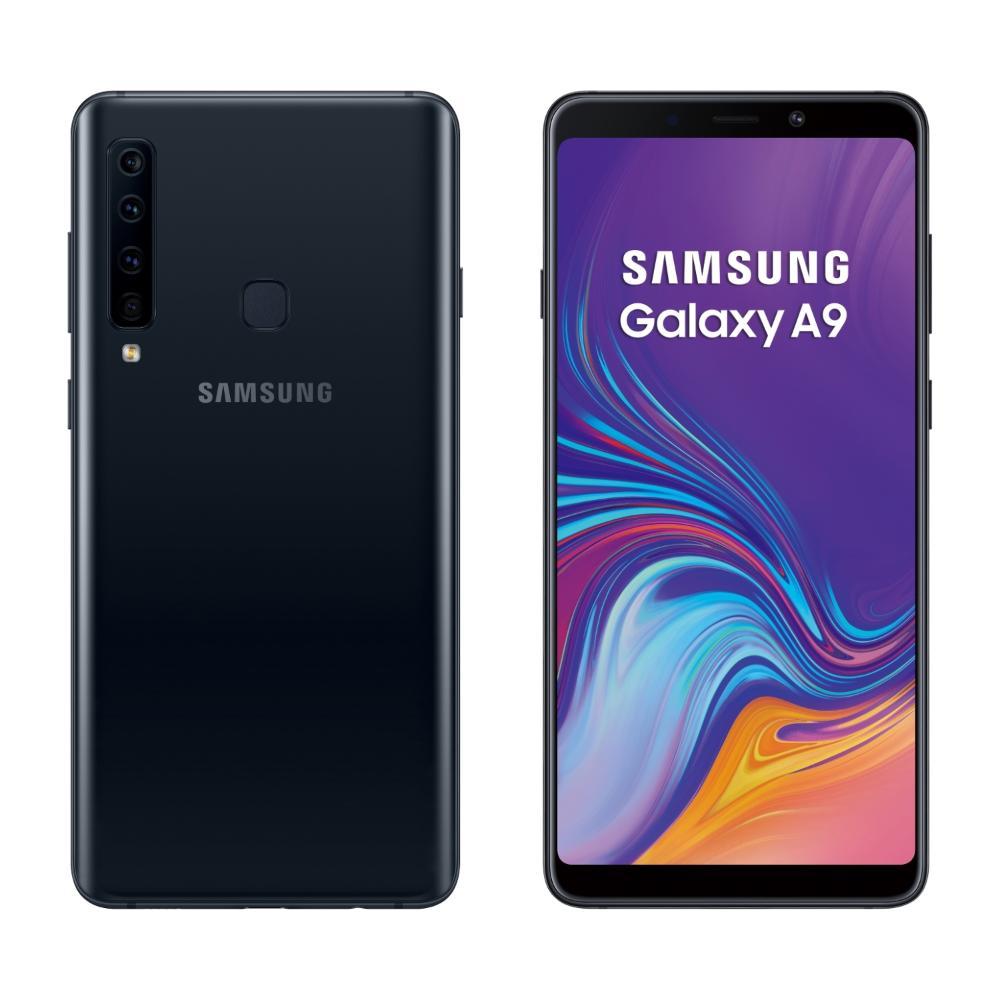 SAMSUNG Galaxy A9 SM-A920