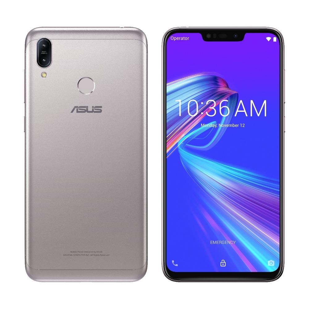 ASUS ZenFone Max (M2) (ZB633KL) 3G 32G