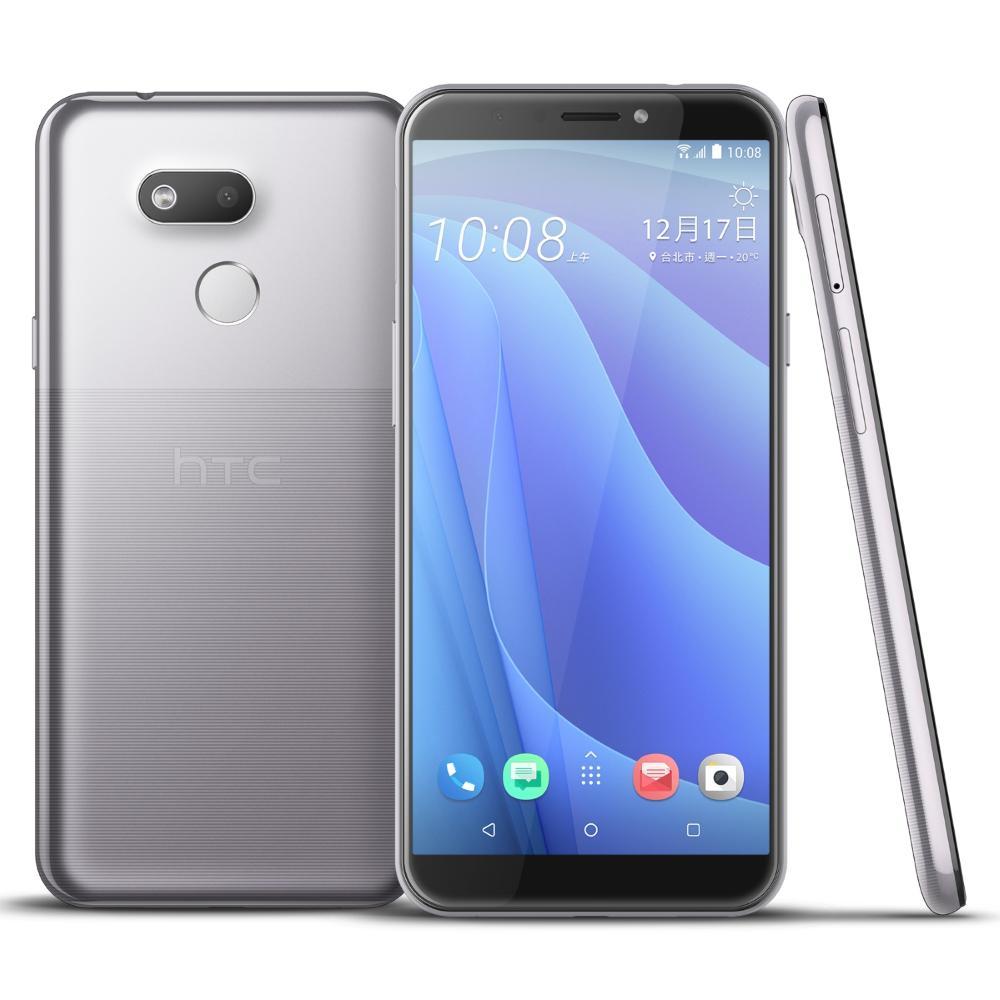 HTC Desire 12s (3G 32G)