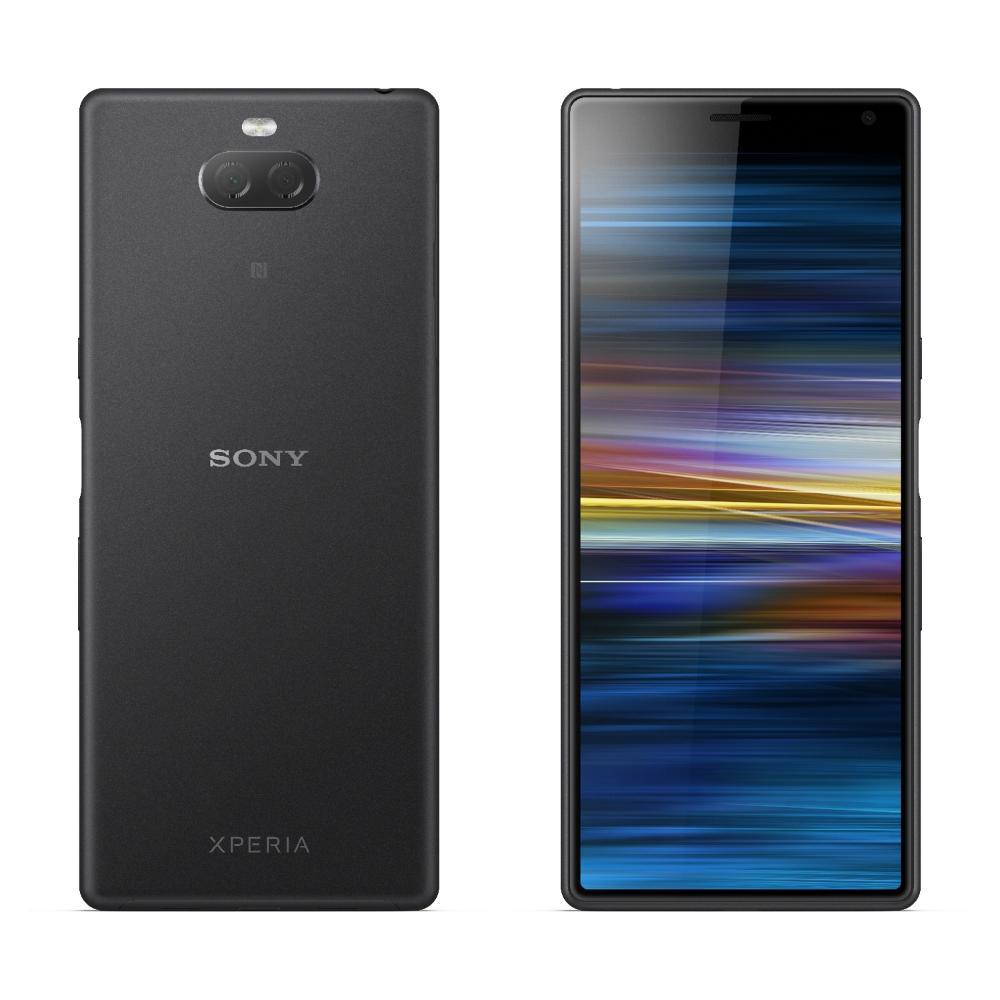 Sony Xperia 10(I4193)