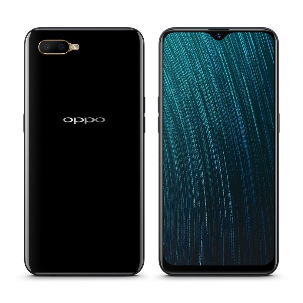 OPPO AX5s(CPH1920) 4G 64G