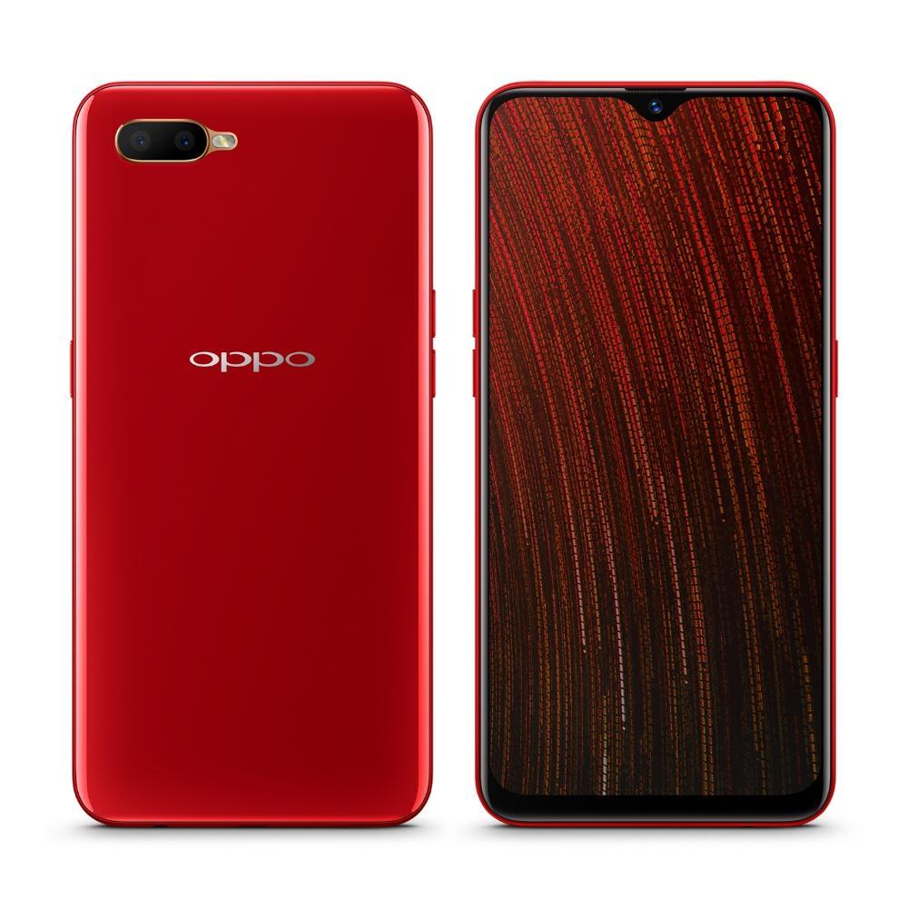 OPPO AX5s 4G 64G