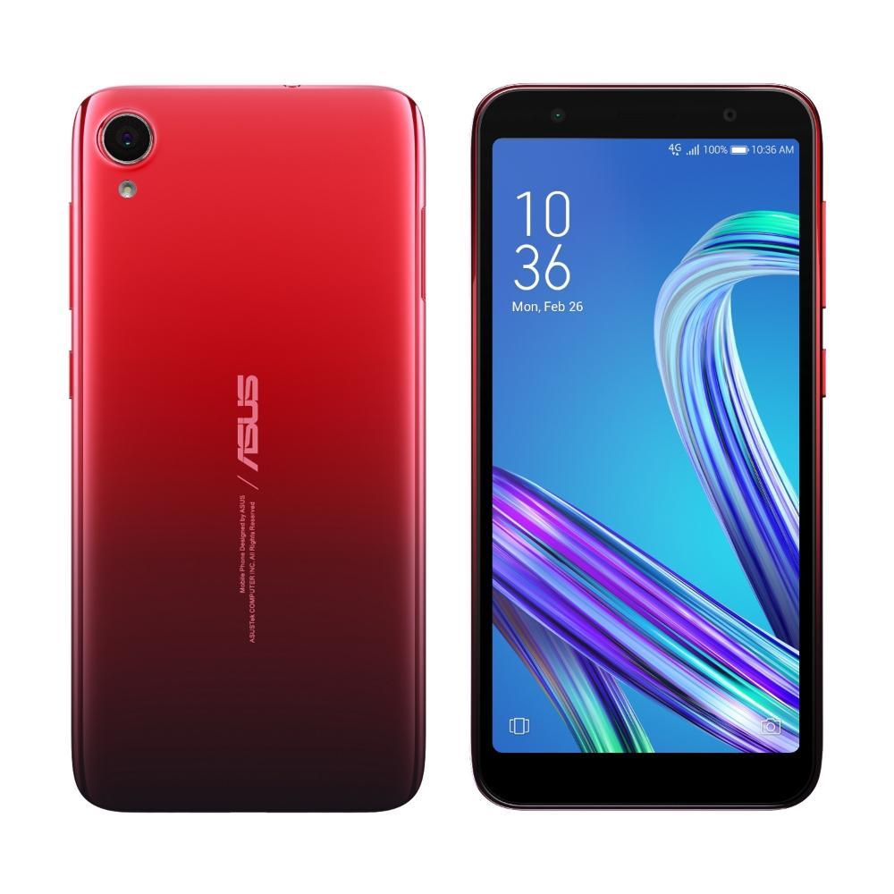 ASUS ZenFone Live L2(ZA550KL) 2G 16G