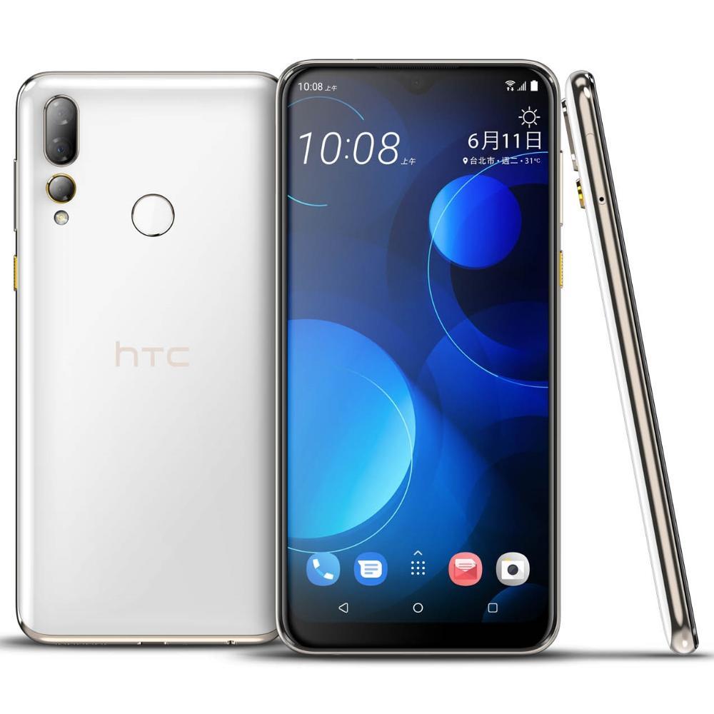 HTC Desire 19+ 4G 64G