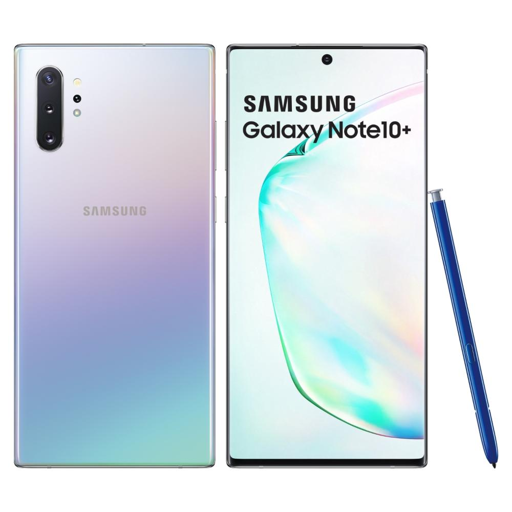 SAMSUNG Galaxy Note10+ 12G 256G