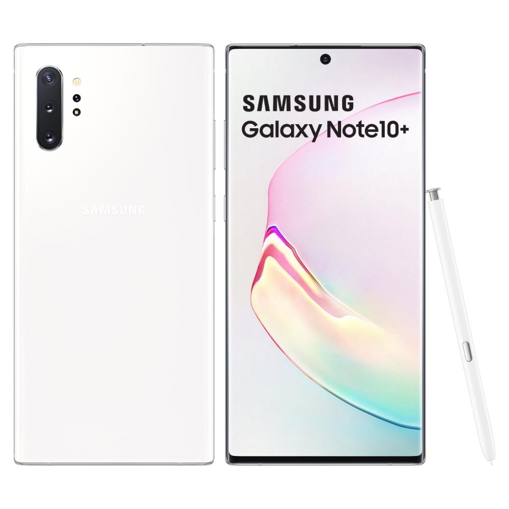 SAMSUNG Galaxy Note10+ 12G 256G