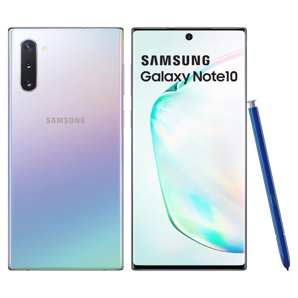 SAMSUNG Galaxy Note10 8G 256G