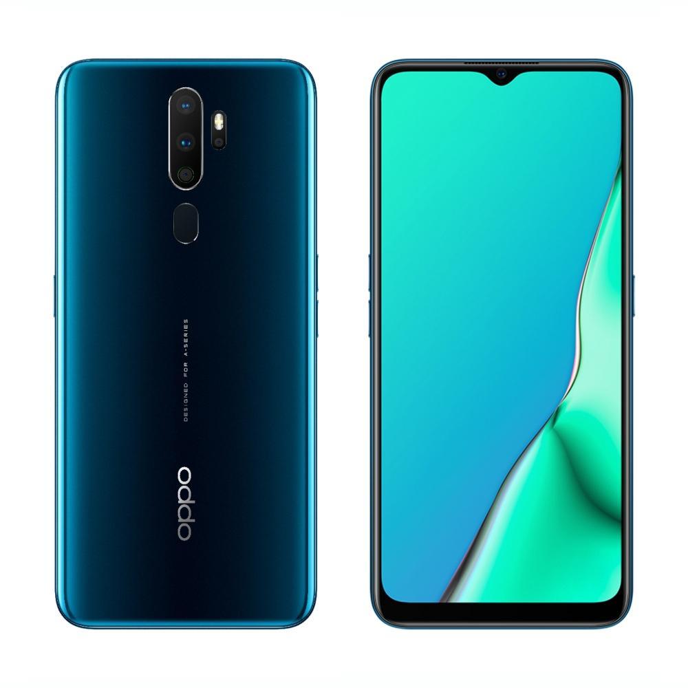 OPPO A9 2020  8G 128G