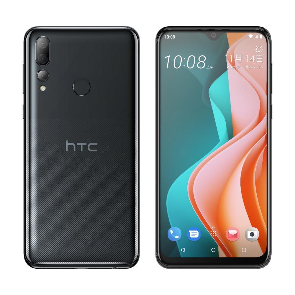 HTC Desire 19s (3G 32G)