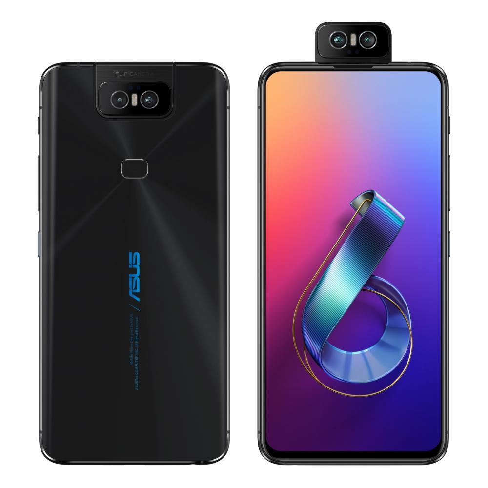 ASUS Zenfone 6 (ZS630KL) 8G 512G