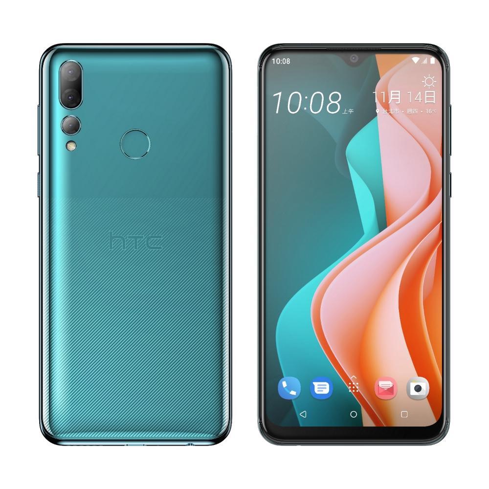 HTC Desire 19s (4G 64G)