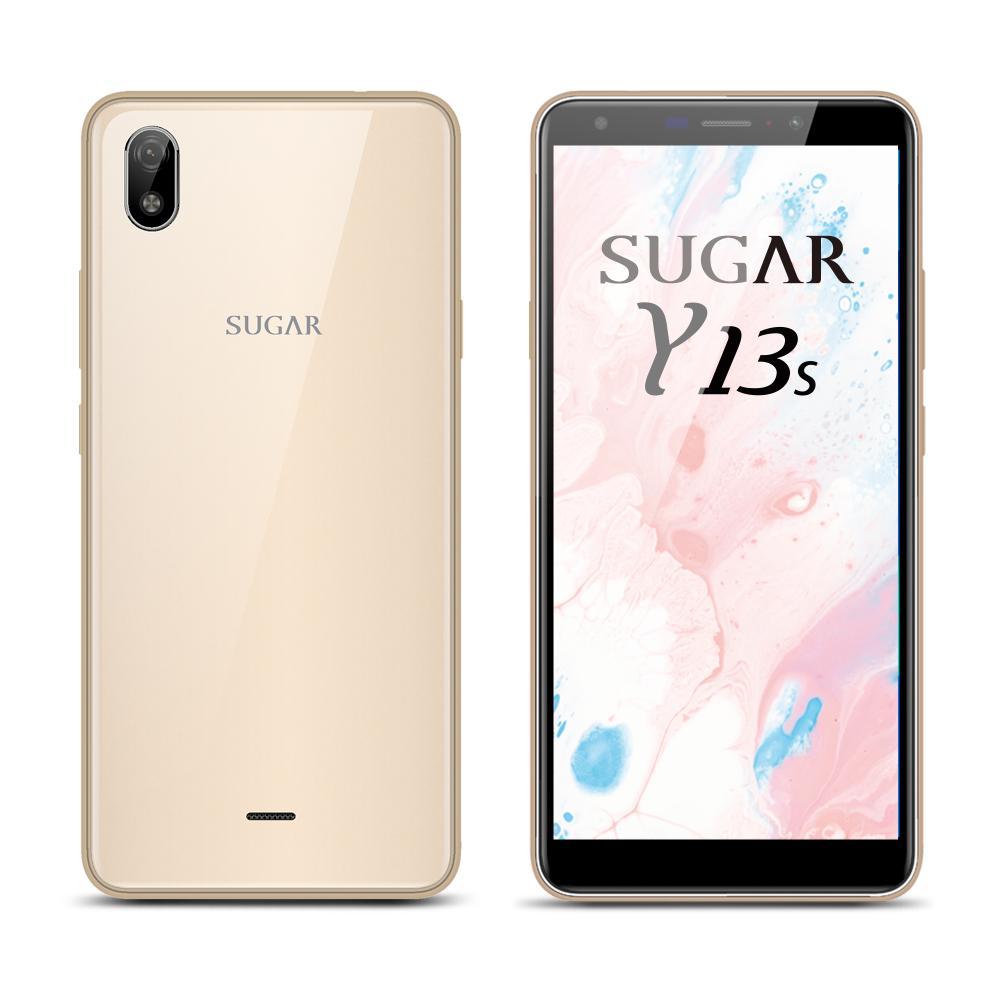 SUGAR Y13s