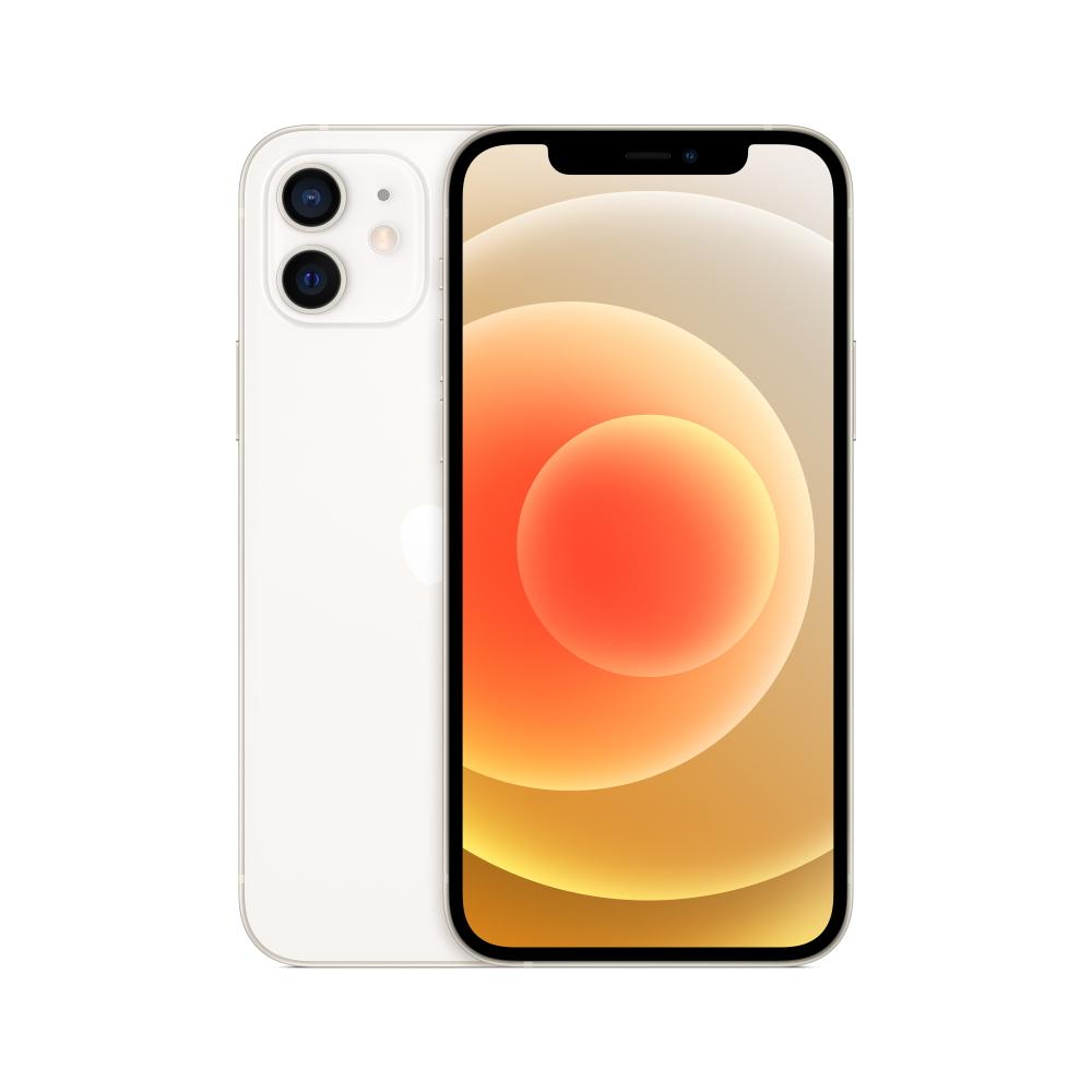 Apple iPhone 12 (128G)