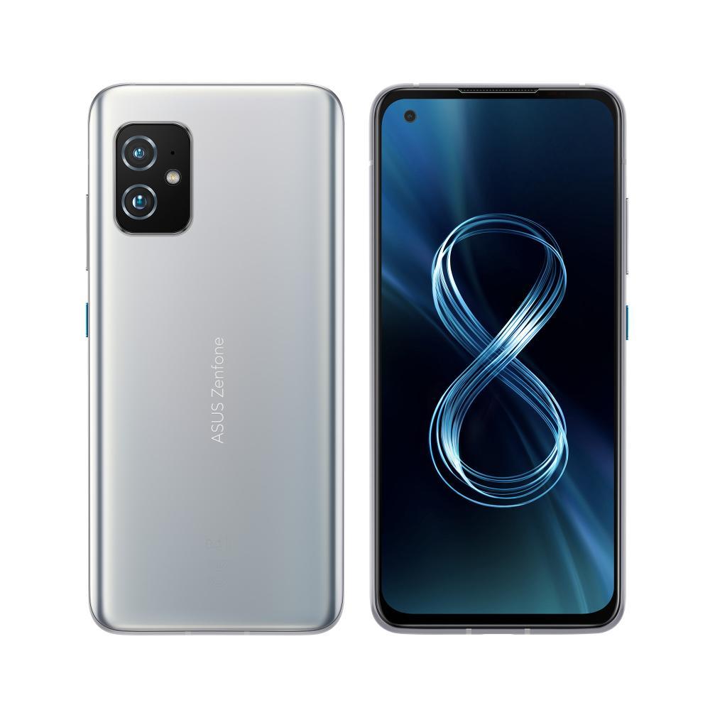 ASUS Zenfone 8 (ZS590KS) 8G 128G