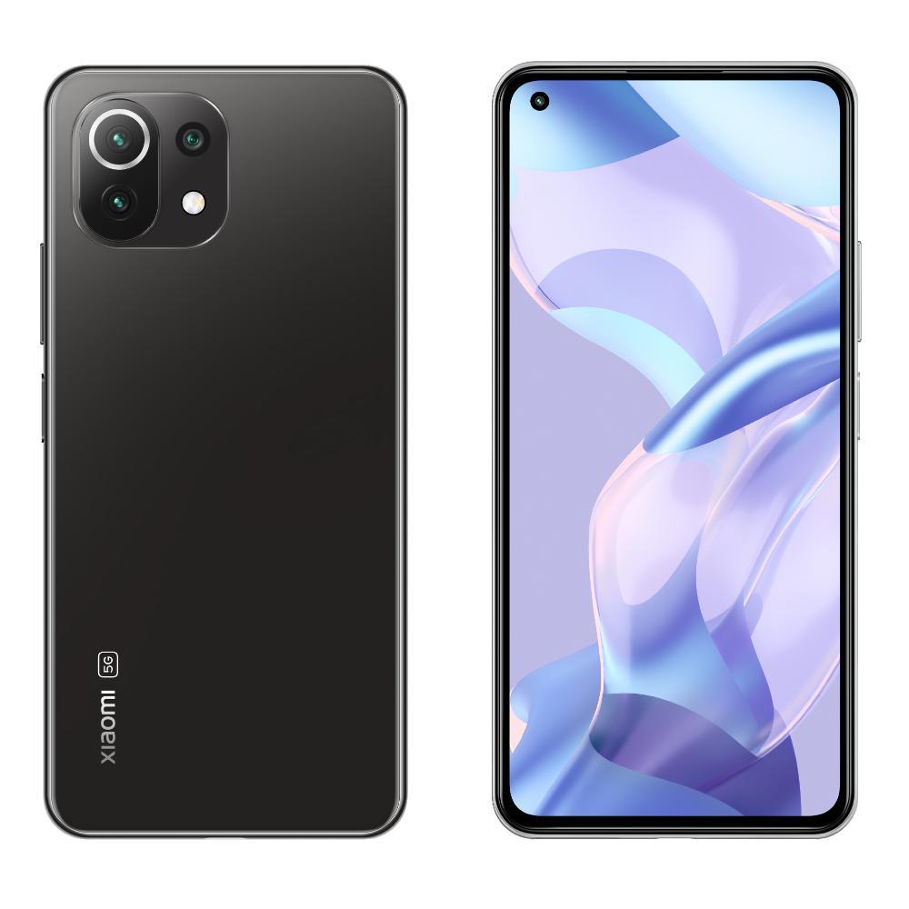 Xiaomi 11 Lite 5G NE 8G 128G