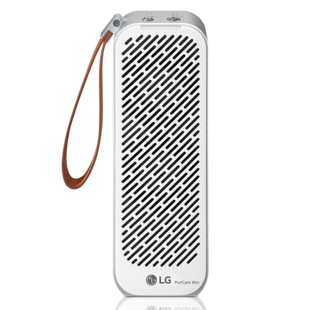 LG AP151MWA1隨身淨空氣清淨機