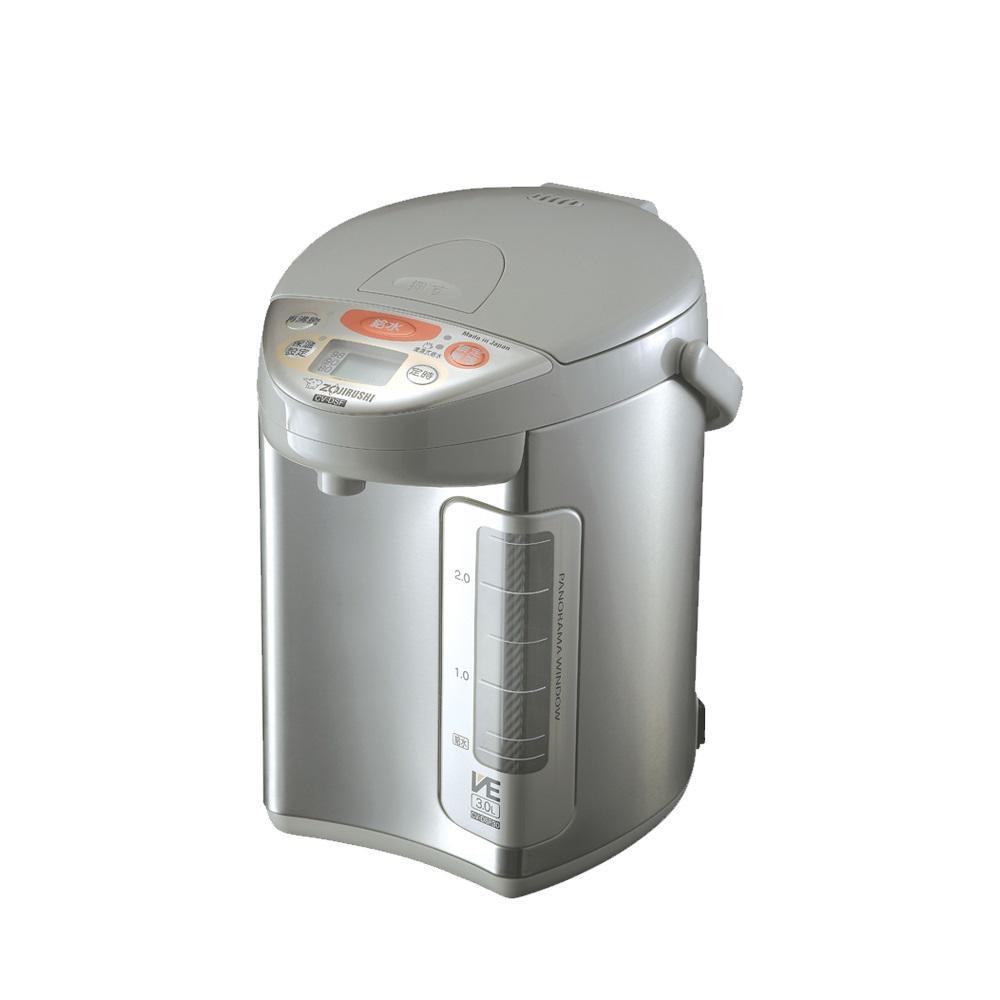 象印 超級真空保溫熱水瓶