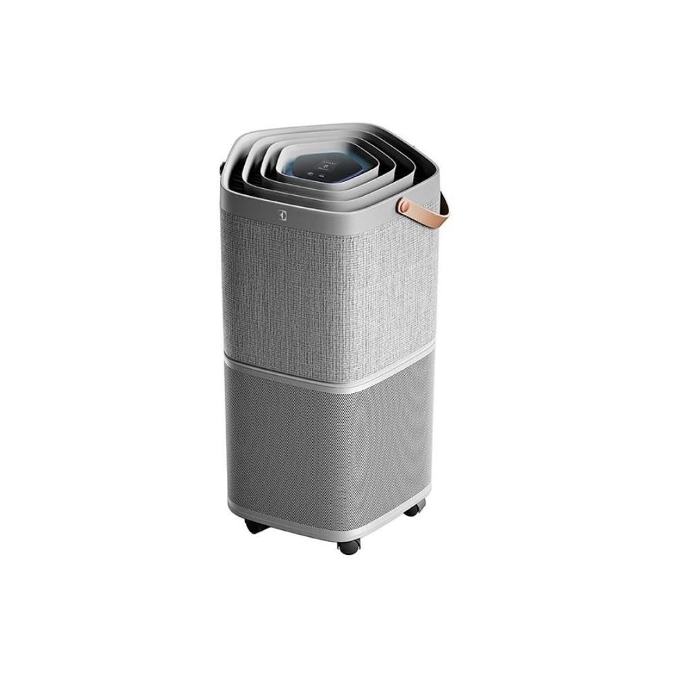 伊萊克斯瑞典高效能抗菌空氣清淨機 PA91-406GY