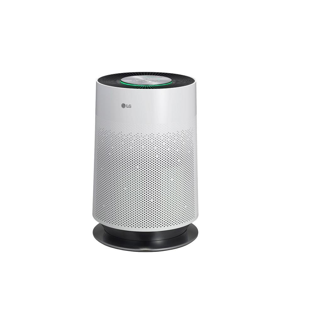 LG PuriCare WIFI 360空氣清淨機 AS551DWS0