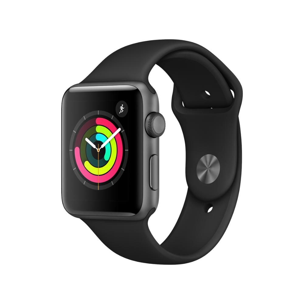 Apple Watch S3 GPS 42mm