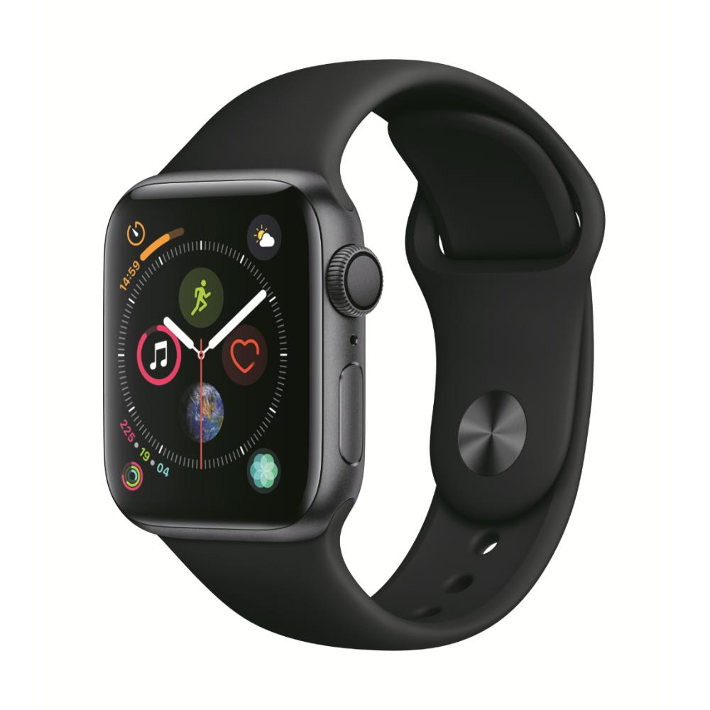 Apple Watch S4 LTE 40mm