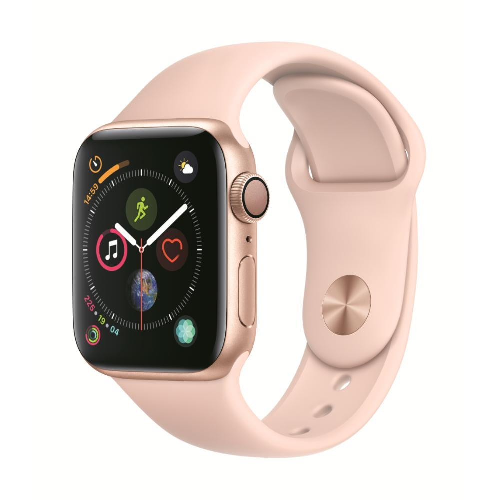 Apple Watch S4 GPS 40mm