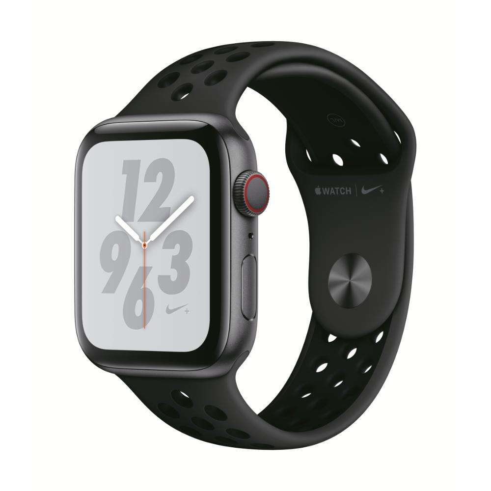 Apple Watch S4 LTE 44mm