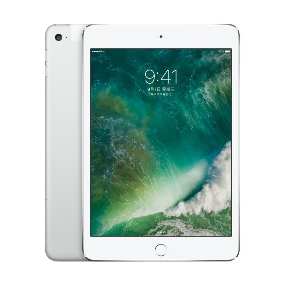 Apple iPad mini4 LTE 128GB