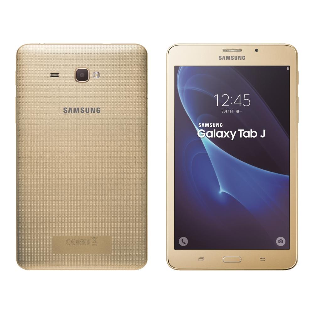 Samsung Galaxy Tab J (T285)