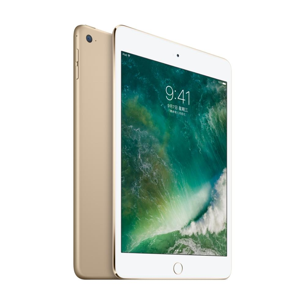 Apple iPad mini4 WiFi 128GB