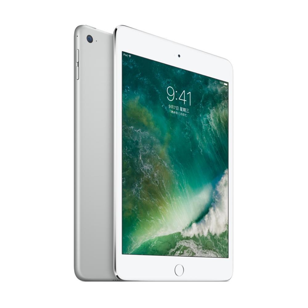 Apple iPad mini4 WiFi 128GB