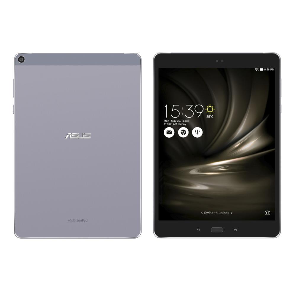 ASUS ZenPad 3S 10 Z500KL 4G 32G