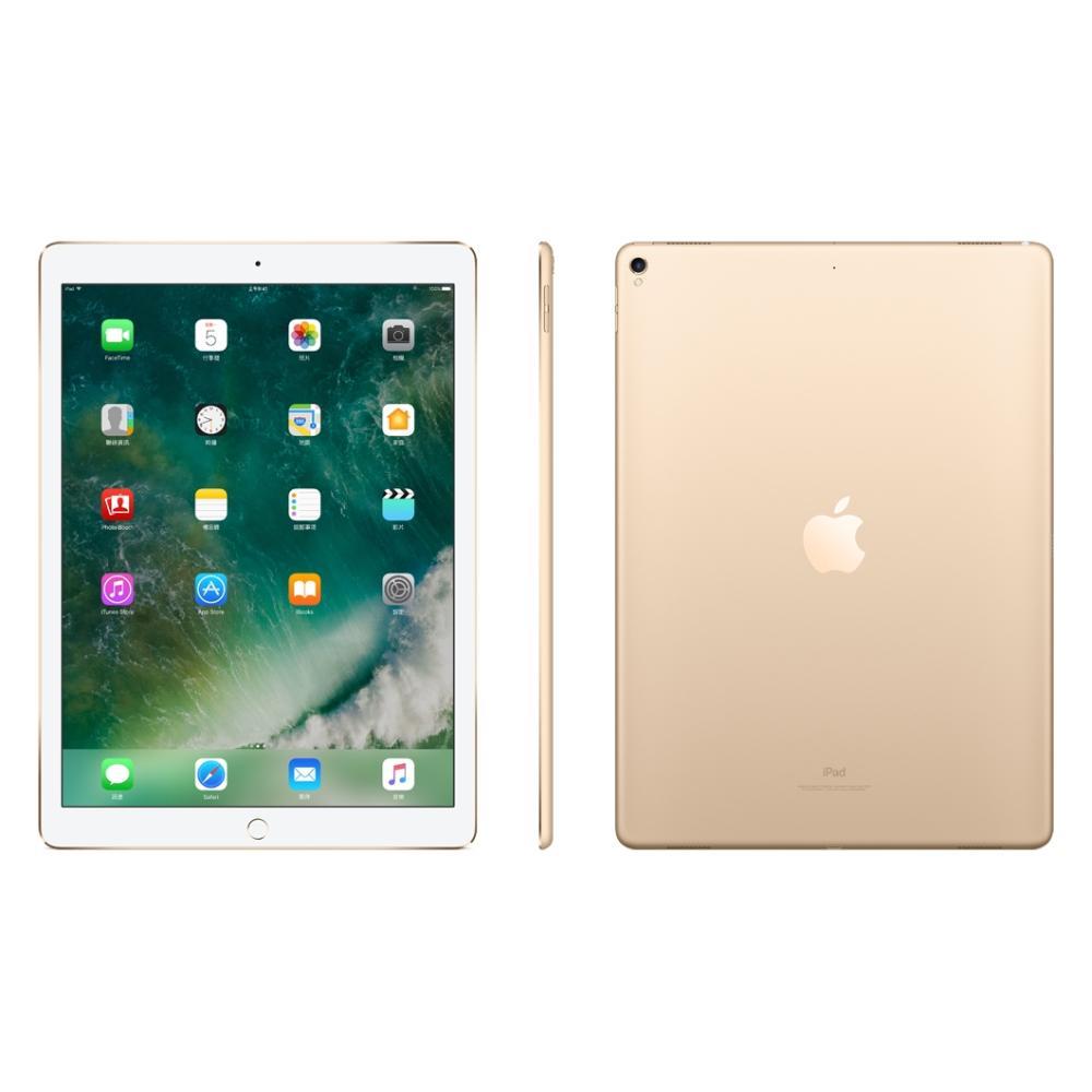 iPad Pro 12.9 (2nd) WiFi 64GB