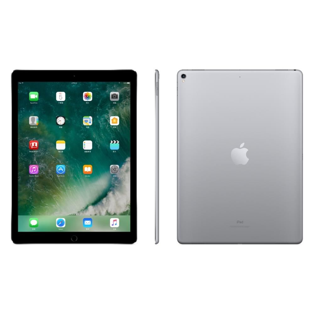 iPad Pro 12.9 (2nd) WiFi 256GB