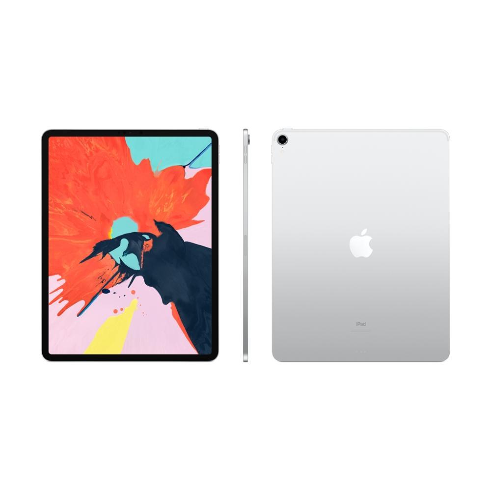 iPad Pro 12.9 (3rd) WiFi 256GB