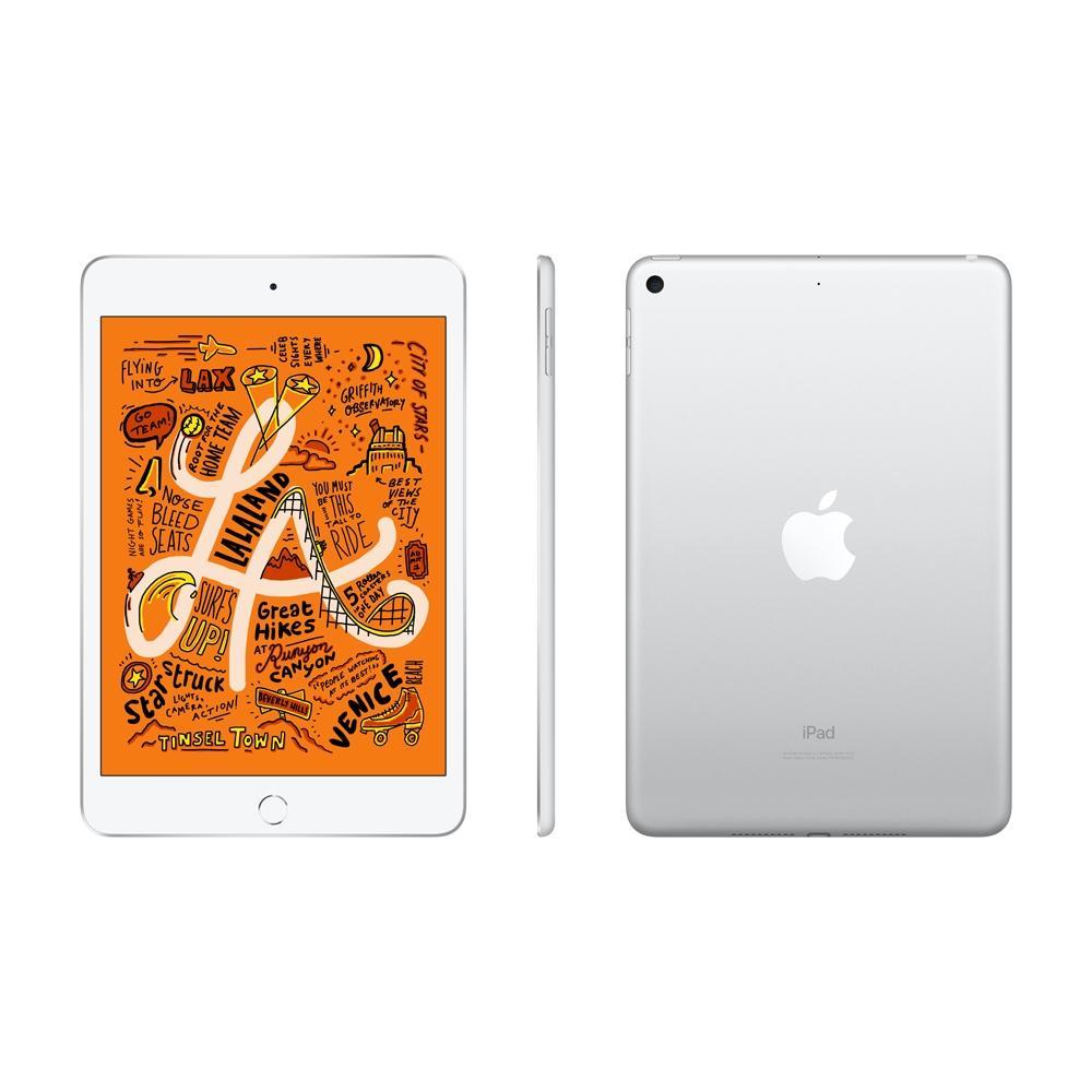 iPad mini WiFi 256GB(2019)